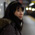 Portrait of Melissa Andrada