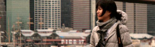 Yawen Chen